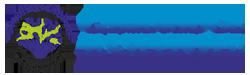 Cambridge Institute Logo