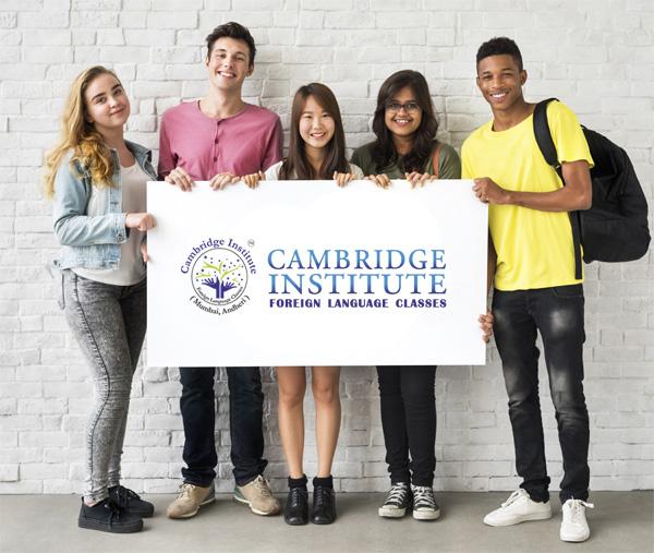 foreign language courses in mumbai university