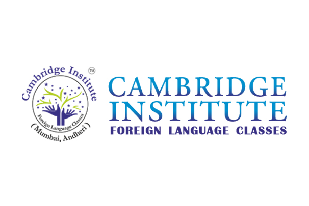 foreign language courses in mumbai university