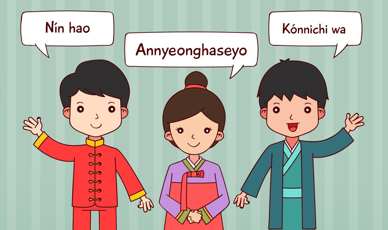 Chinese language classes mumbai