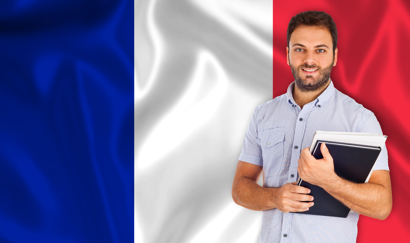French language corporate training in Mumbai
