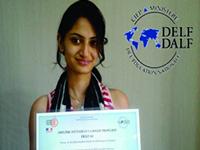 best foreign language classes in mumbai
