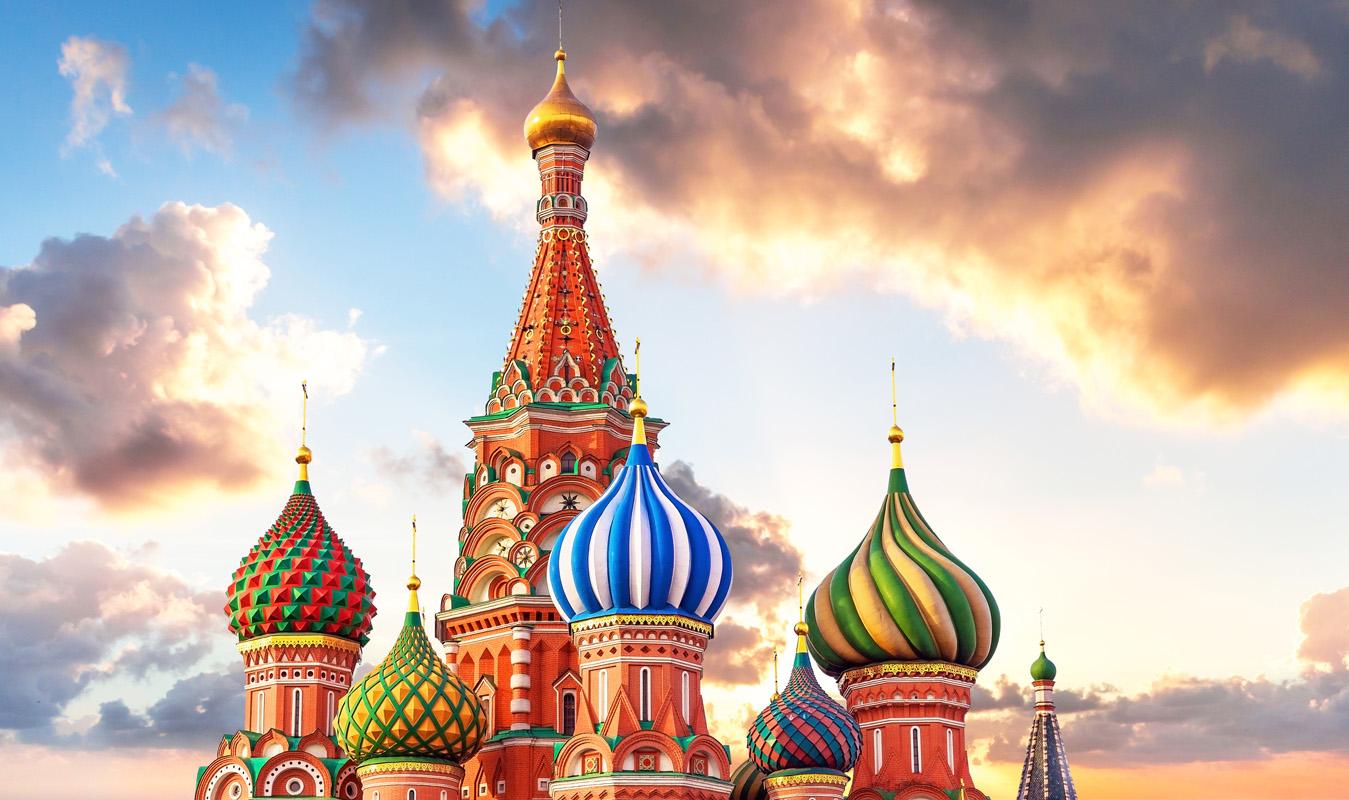 Russian language classes mumbai