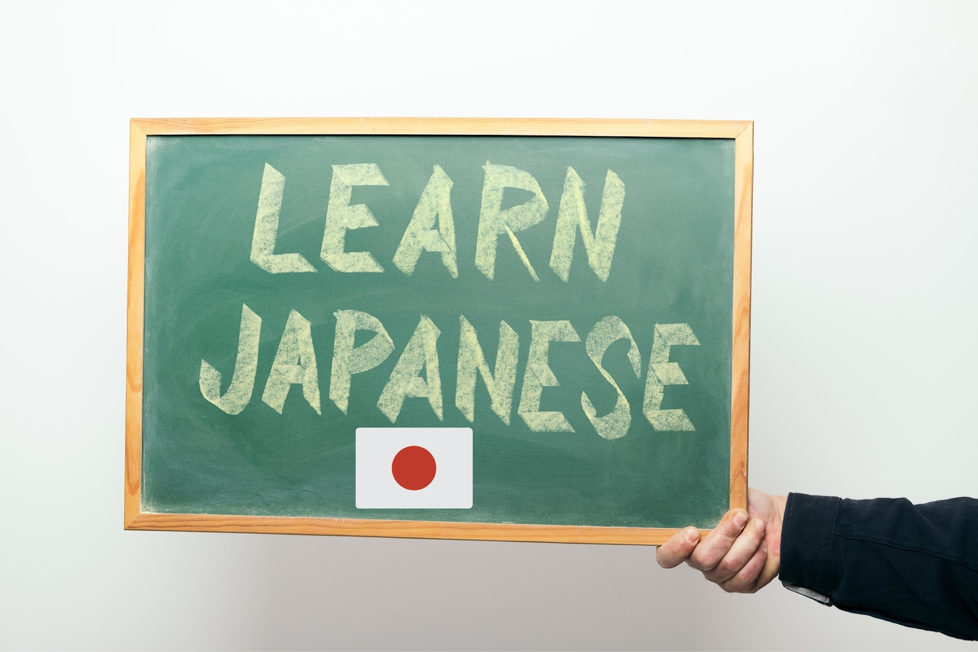 Japanese language classes in Mumbai