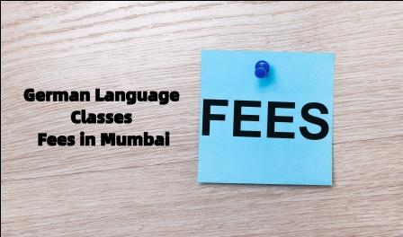 best foreign language learning institute in mumbai