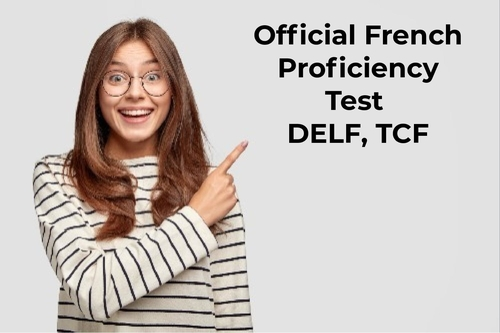 learn official french language in mumbai