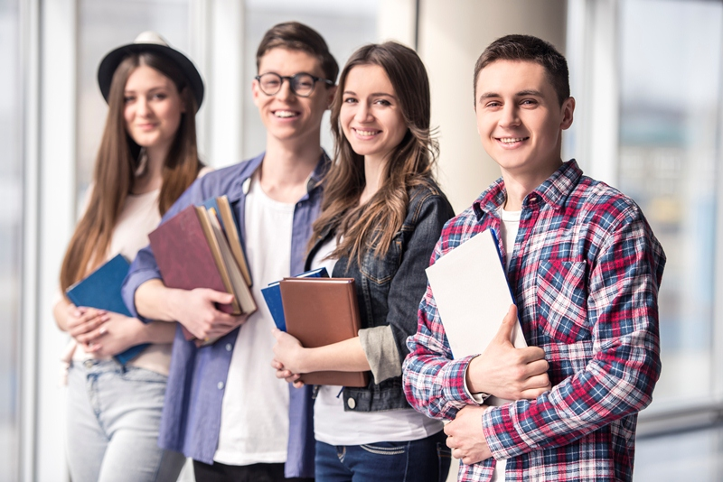 Best German Institute to learn easy and fast in Mumbai